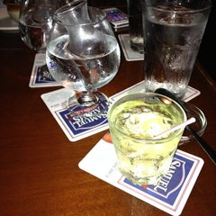 Photo taken at Highland Tap by Shea S. on 6/16/2012