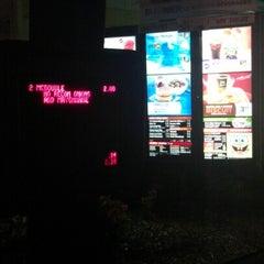 Photo taken at McDonald's by LaMont'e B. on 8/29/2012