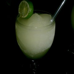 Photo taken at Iron Cactus Mexican Grill & Margarita Bar by Deydra S. on 5/8/2012