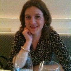 Photo taken at Restaurant te Pas by Lex v. on 3/16/2012
