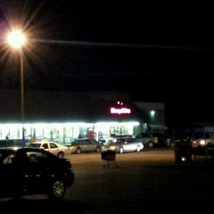 Photo taken at ShopRite by Frank P. on 7/23/2012