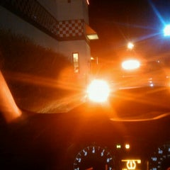 Photo taken at Arby's by Missy G. on 12/9/2011