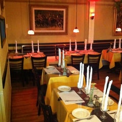 Photo taken at Persian House Restaurant by Shay R. on 12/21/2010