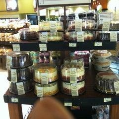 Photo taken at Safeway by Donnie Wilson on 4/6/2012