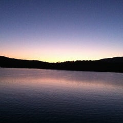 Photo taken at Raystown Lake by Steven on 8/11/2011