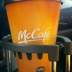 Photo taken at McDonald's by Keri G. on 8/26/2011