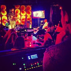 Photo taken at The Bedford by Jamie M. on 7/26/2012
