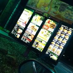 Photo taken at McDonald's by Joe S. on 7/21/2011