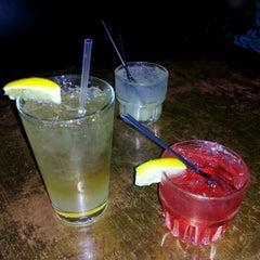 Photo taken at 1515 Restaurant by JOHN Y. on 8/26/2012