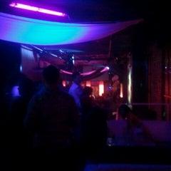 Photo taken at Kamodo Club by Zach S. on 2/27/2011