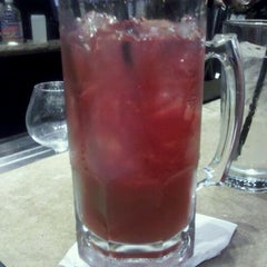 Photo taken at Houlihan's by D L. on 4/13/2011