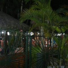 Photo taken at Os Mestres Sanduicheria by .'. N. on 5/1/2012