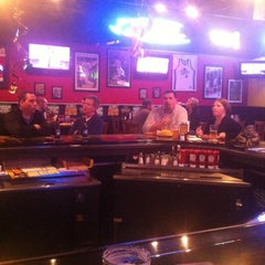 Photo taken at Jed's by Chasman on 3/13/2012