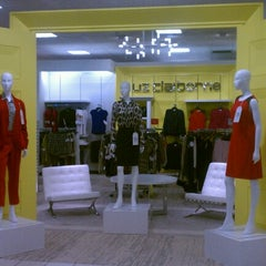 Photo taken at JCPenney by Amanda D. on 9/12/2012