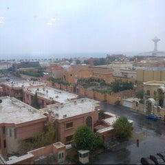 Das Foto wurde bei Zonik - Head Office von Mahmoud B. am 11/29/2011 aufgenommen