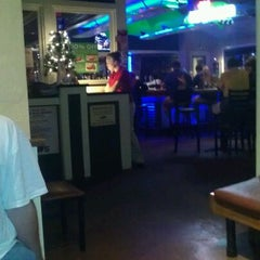 Photo taken at Chili's Grill & Bar by Andrea K. on 12/26/2011