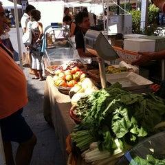 Photo taken at San Rocco A Pilli by Riccardo G. on 8/6/2011