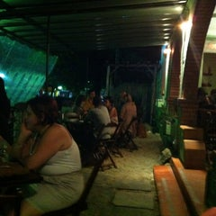 Photo taken at Dom Lopes by Luciano B. on 4/14/2012