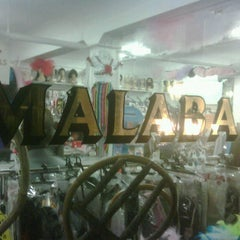 Photo taken at Malabar Limited by Jim M. on 10/22/2011