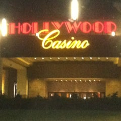 Photo taken at Hollywood Casino Perryville by Dawn H. on 5/27/2012