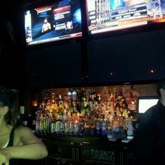 Photo taken at Black Bear Bar & Grill by Travis M. on 6/10/2012