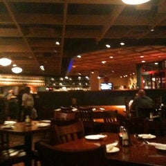 Photo taken at Johnny Carino's by George M. on 4/1/2012