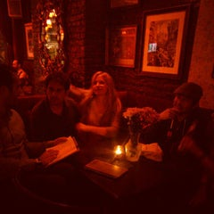 Photo taken at The Redchurch by Amit V. on 8/7/2012