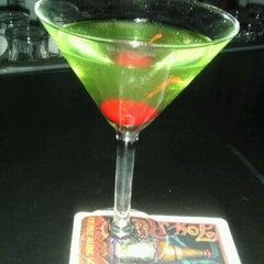 Photo taken at Bar 5015 by Diane S. on 9/3/2011