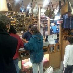 Photo taken at Centro Comercial Ciudad de Tres Cantos by Javier C. on 10/31/2011
