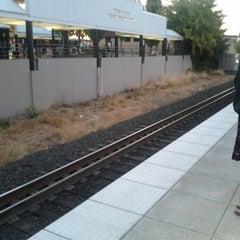 Photo taken at TriMet Tigard Transit Center by Sandwich J. on 9/4/2012