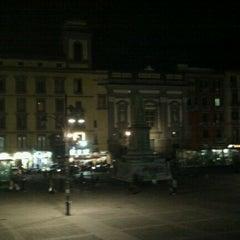 Photo taken at Perditempo by Daniele M. on 1/3/2011