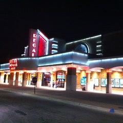 Photo taken at Regal Cinemas Lincolnshire 21 & IMAX by John C. on 6/13/2012