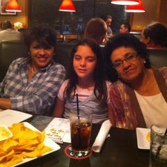 Photo taken at Ruby Tuesday by Mauricio A. on 7/27/2012