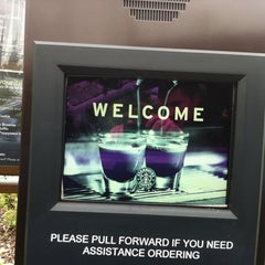 Photo taken at Starbucks by Robin H. on 7/12/2011