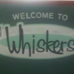 Photo taken at Mr. Whiskers by Scott I. on 12/7/2011