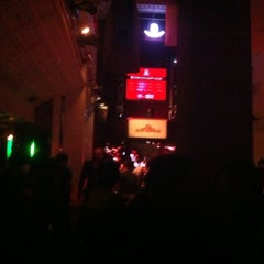 Photo taken at The Opera by Gavin C. on 9/17/2011