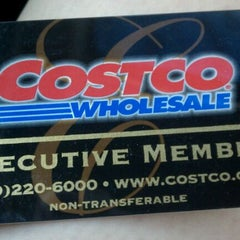 Photo taken at Costco by Angela S. on 10/4/2011