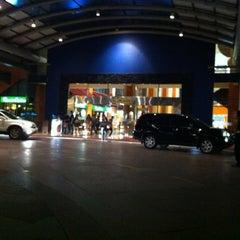 Photo taken at Mal Kelapa Gading 5 by Jeffry H. on 2/13/2012