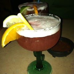Photo taken at Mexico Lindo by Josh H. on 9/29/2011