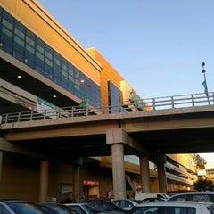 Photo taken at Jumbo by Cally N. on 8/12/2012