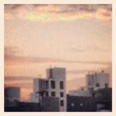 Photo taken at Bolognesi, Miraflores by Cheko A. on 6/24/2012