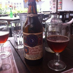Photo taken at Ciao! Vino & Birra by Ana G. on 7/28/2012