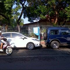 Photo taken at Bpn badung by Wayan S. on 11/3/2011