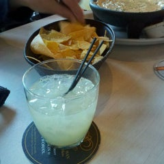 Photo taken at El Camino by Miss Christina S. on 1/21/2012