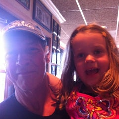 Photo taken at Applebee's by Stacy W. on 6/17/2012