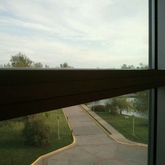 Photo taken at Colden Hall by Jared H. on 9/21/2011