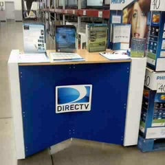 Photo taken at Sam's Club by Buckeye on 5/12/2012
