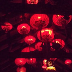 Photo taken at St. Joe's Bar by Kasey H. on 8/12/2012