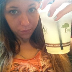 Photo taken at Dolci Bakery by Natasha E. on 7/25/2012