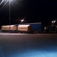 Photo taken at Olerex by Isabel R. on 8/11/2012